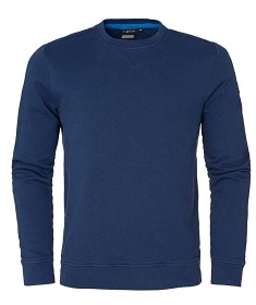 Bild på Sail Racing GRINDER SWEATER - STORM BLUE