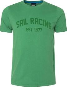 Bild på Sail Racing GRINDER TEE #2 - GREEN