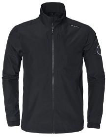 Bild på Sail Racing International Jacket #2 - Carbon