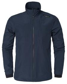 Bild på Sail Racing International Jacket #2 - Navy