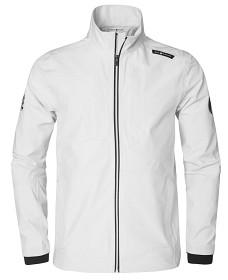Bild på Sail Racing International Jacket #2 - White