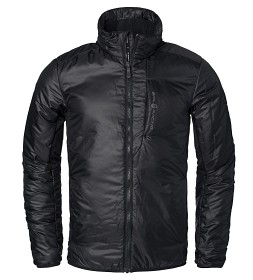Bild på Sail Racing Link Liner Jacket - Carbon