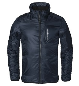 Bild på Sail Racing Link Liner Jacket - Navy