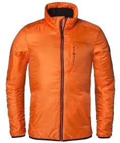 Bild på Sail Racing Link Liner Jacket - Race Orange