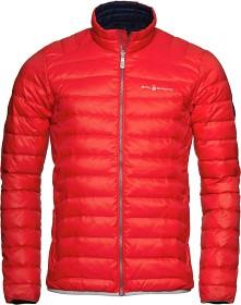 Bild på Sail Racing Link Down Jacket - Bright Red