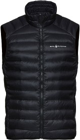 Bild på Sail Racing Link Down Vest - Carbon