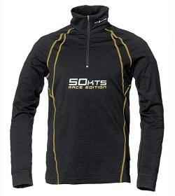 Bild på Sail Racing Men's Orca U-wear Shirt
