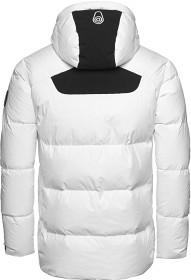 Bild på Sail Racing Patrol  Down Jacket - White
