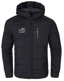 Bild på Sail Racing Patrol Jacket - Carbon