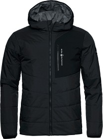 Bild på Sail Racing Patrol Jacket - Carbon