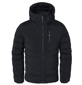 Bild på Sail Racing Polar Jacket - Carbon