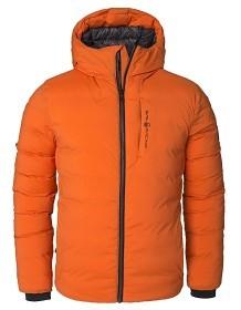 Bild på Sail Racing Polar Jacket - Orange