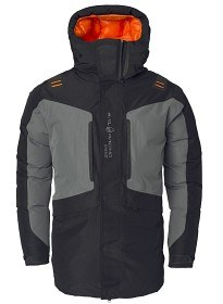 Bild på Sail Racing Pole Down Parka - Dark Grey