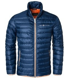 Bild på Sail Racing Protector Jacket - Dark Blue