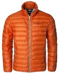 Bild på Sail Racing Protector Jacket - Orange