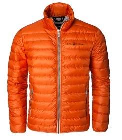 Bild på Sail Racing Protector Jacket - Race Orange