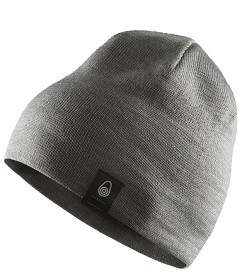 Bild på Sail Racing Race Beanie - Grey Melange