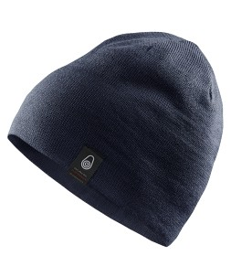 Bild på Sail Racing Race Beanie - Navy
