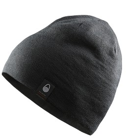 Bild på Sail Racing Race Beanie - Phantom Grey
