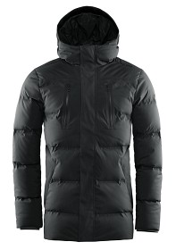 Bild på Sail Racing Race Cordura Parka - Phantom Grey