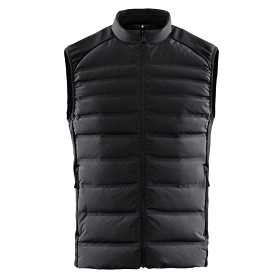 Bild på Sail Racing Race Down Vest - Phantom Grey