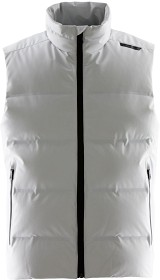 Bild på Sail Racing Race Heavy Down Vest - Glacier Grey
