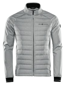 Bild på Sail Racing Race Hybrid Jacket - Glacier Grey