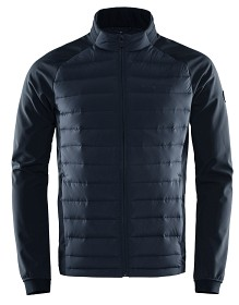 Bild på Sail Racing Race Hybrid Jacket - Navy