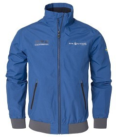 Bild på Sail Racing Race Int Gore Tex Lumber Blue