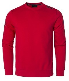 Bild på Sail Racing Race Int Sweater - Red