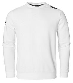 Bild på Sail Racing Race Int Sweater - White