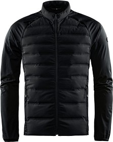 Bild på Sail Racing Race Light Hybrid Jacket - Carbon
