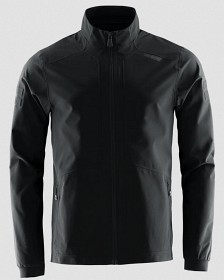 Bild på Sail Racing Race Lightweight Jacket - Carbon