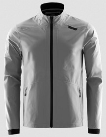 Bild på Sail Racing Race Lightweight Jacket - Dim Grey