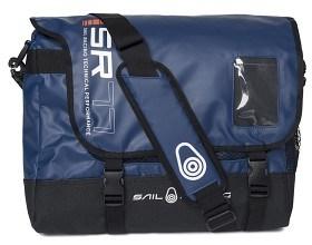 Bild på Sail Racing Race Messenger Bag - Dark Blue