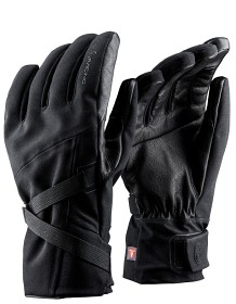 Bild på Sail Racing Race Primaloft Glove - Carbon