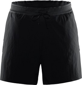 Bild på Sail Racing Race Swimshorts - Carbon