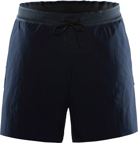 Bild på Sail Racing Race Swimshorts - Navy