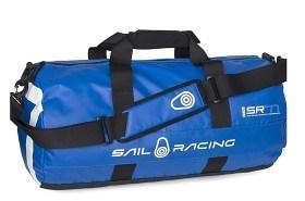 Bild på Sail Racing Race Weekend Bag - Race Blue