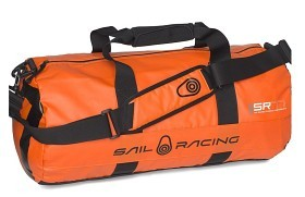 Bild på Sail Racing Race Weeked Bag - Race Orange