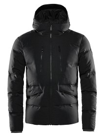 Bild på Sail Racing Race Wool Hood - Carbon
