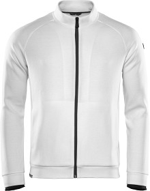 Bild på Sail Racing Race Zip Jacket - White