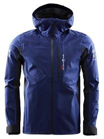 Bild på Sail Racing Reference Jacket - Storm Blue