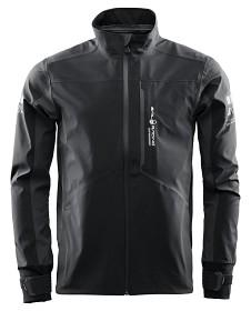 Bild på Sail Racing Reference Light Jacket - Carbon