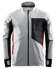 Bild på Sail Racing Reference Light Jacket - Light Grey