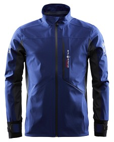 Bild på Sail Racing Reference Light Jacket - Storm Blue