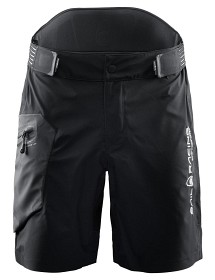 Bild på Sail Racing Reference Light Shorts - Carbon