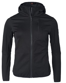 Bild på Sail Racing SR Softshell W - Carbon