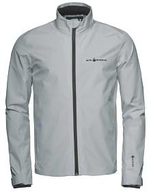 Bild på Sail Racing Spray GTX Jacket - Dim Grey