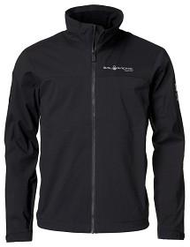 Bild på Sail Racing Spray Jacket - Carbon